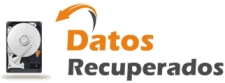 Recuperacion De Datos Santo Domingo Data Recovery