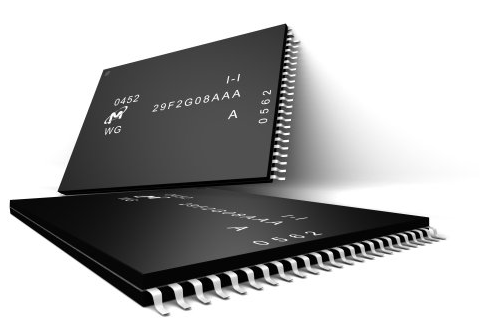 Data Recovery SSD Santo Domingo Recuperacion De Datos