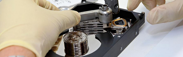 data recovery santo domingo