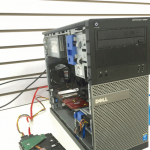 pc3000 data recovery recuperacion de datos santo domingo