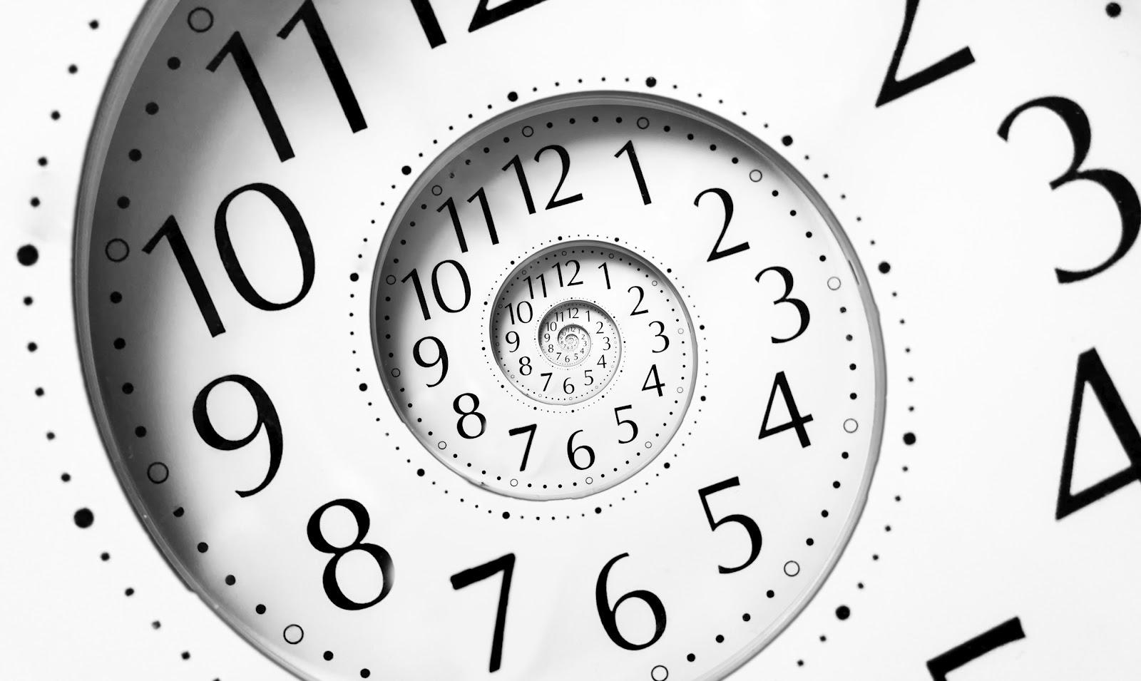 Cuánto tiempo tarda la recuperación de datos
