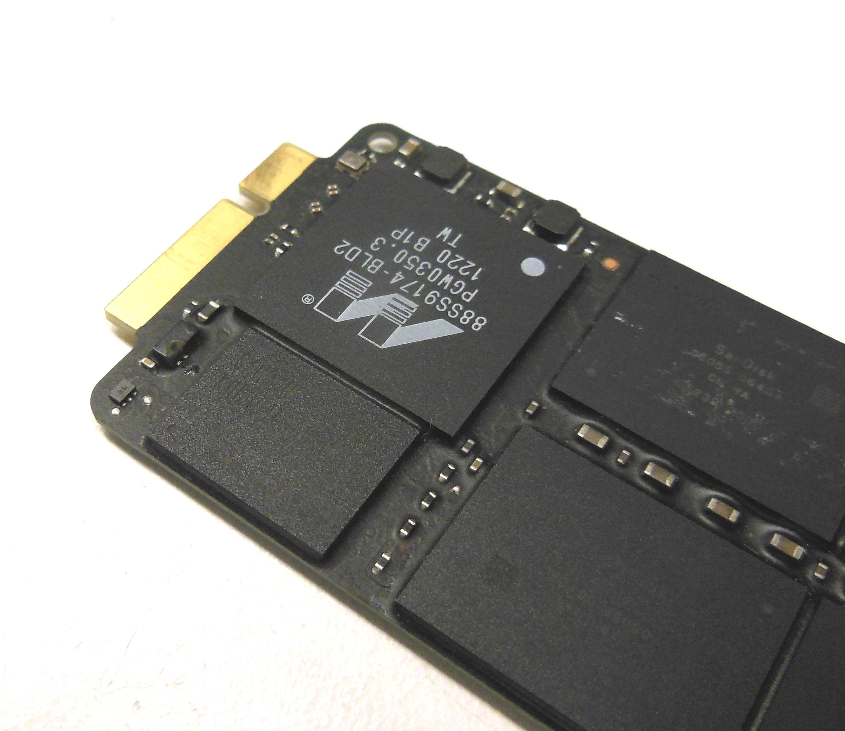 Recuperacion De Datos Santo Domingo SSD